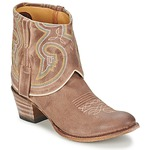 Mid boots Sendra boots 11011