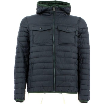 Brunik W15b907 Down Jacket Man