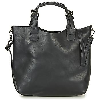 Handbags Moony Mood EMIRA