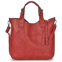 Bags Women Handbags Moony Mood EMIRA Red