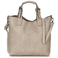 Handbags Moony Mood EMIRA