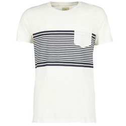 short-sleeved t-shirts Selected LIAM