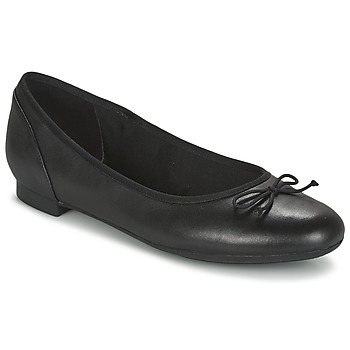 Flat shoes Clarks COUTURE BLOOM