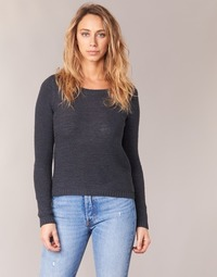 Clothing Women jumpers Only GEENA Marine