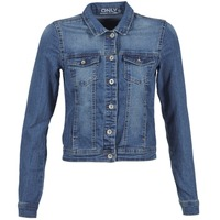 Denim jackets Only NEW WESTA