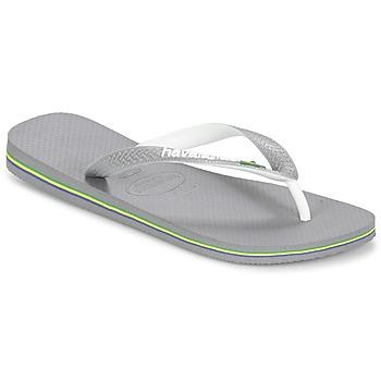 Flip flops Havaianas BRASIL MIX