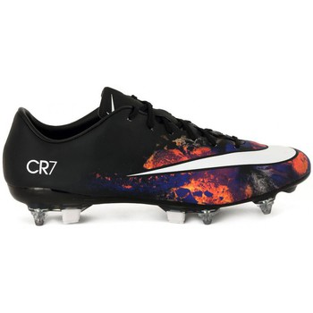 Shoes Men Football shoes Nike MERCURIAL VELOCE CR     86,8