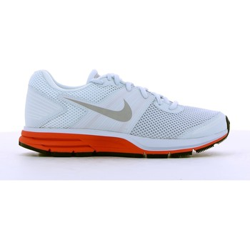 Shoes Women Low top trainers Nike 536943 Sport shoes Women nd nd