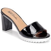 Sandals Betty London EJORDY