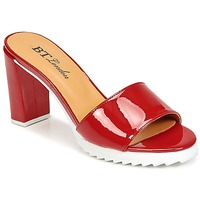 Sandals BT London EJORDY