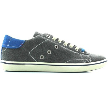 Low top trainers Wrangler WM141000 Sneakers Man