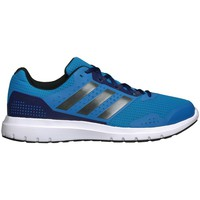 Shoes Men Running shoes adidas Originals Duramo 7 M White-Blue