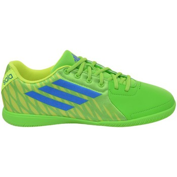 Shoes Men Football shoes adidas Originals Freefootball Speedk Celadon-Green