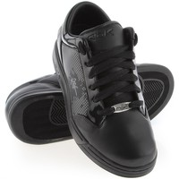 Shoes Men Skate shoes Reebok Sport Ojequalizer Grime Black