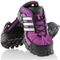 Shoes Children Water shoes adidas Originals Hydroterra Shandal Violet