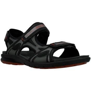 Shoes Men Sandals Ecco Cruise Black Black