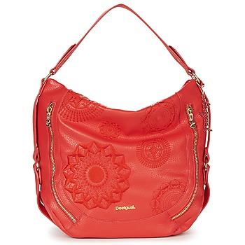 Small shoulder bags Desigual MARTETA ALEXA