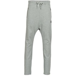 jogging bottoms Jack & Jones BECK CORE