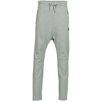 Tracksuit bottoms Jack & Jones BECK CORE