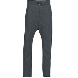 Clothing Men Tracksuit bottoms Jack & Jones BECK CORE Grey