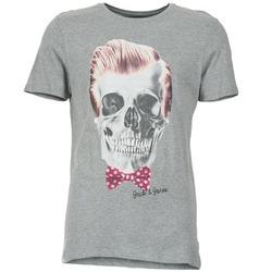 short-sleeved t-shirts Jack & Jones SCHOOL ORIGINALS