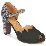 Sandals Chie Mihara NADILA