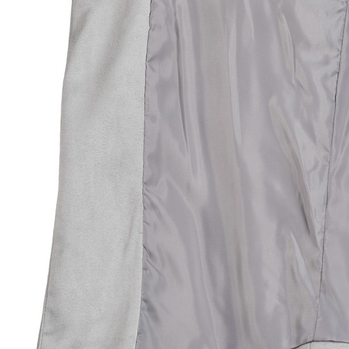 HAZEL Vero Grey Moda Moda Vero HAZEL PHUxSq6w