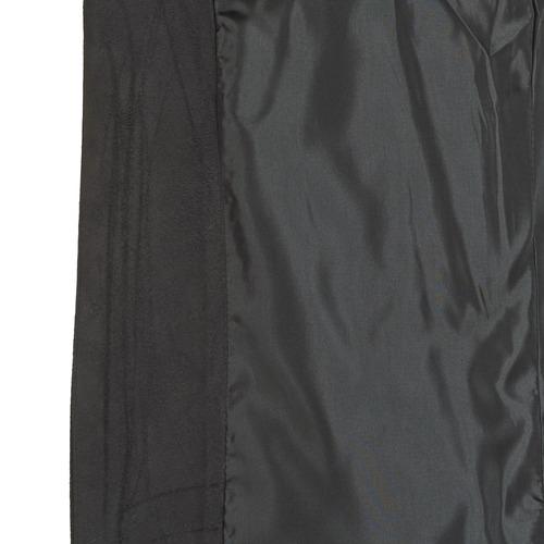 Moda Vero Vero HAZEL Black HAZEL Vero Moda HAZEL Black Black Moda Vero Moda qw8dAxCq