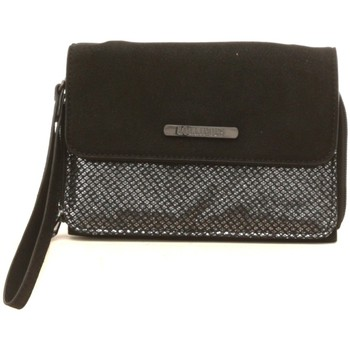 Bags Women Wallets Lollipops Portefeuille Vermeer Side 21357 noir Black