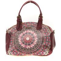 Bags Women Handbags Smash Sac Chortle bordeaux Red