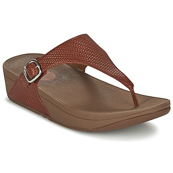 Sandals FitFlop THE SKINNY