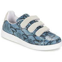 Low top trainers Yurban ETOUNATE