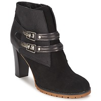 Ankle boots See by Chloé GLORIANE