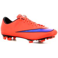 Football shoes Nike Mercurial Veloce II FG
