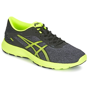 Running shoes Asics NITROFUZE