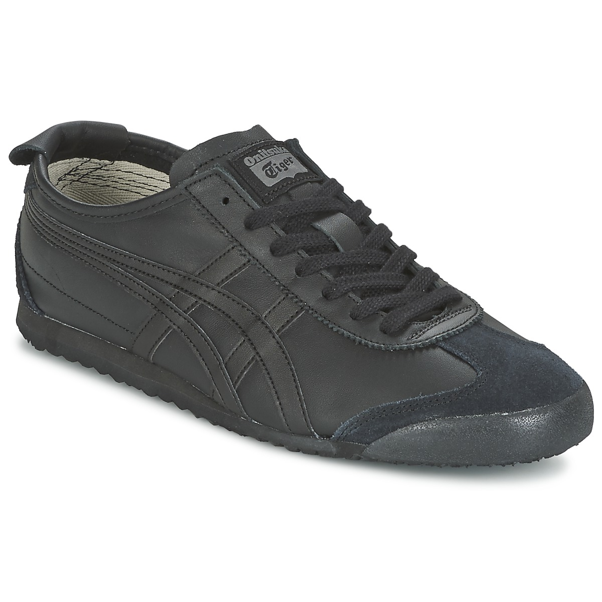 onitsuka tiger mexico 66 new york zip 48 cm