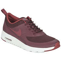 Low top trainers Nike AIR MAX THEA TEXTILE W