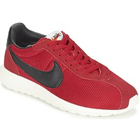 Low top trainers Nike ROSHE LD-1000