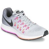 Running shoes Nike AIR ZOOM PEGASUS 33 W