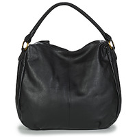 Bags Women Small shoulder bags Betty London ERITALA Black