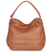 Bags Women Small shoulder bags Betty London ERITALA Cognac