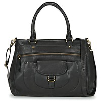 Bags Women Handbags Betty London ETRAME Black