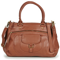 Handbags Betty London ETRAME