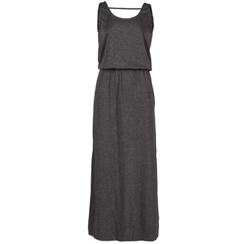 Clothing Women Long Dresses Betty London ERLIE Grey