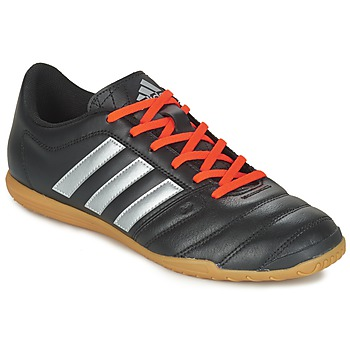 Shoes Men Football shoes adidas Performance GLORO 16.2 INDOOR Black