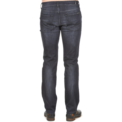 Slimmy 7 All Performance Luxe Grey Mankind For twTZa