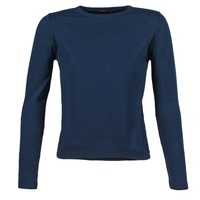 Clothing Women Jumpers BOTD ECORTA Marine