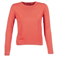 Clothing Women jumpers BOTD ECORTA CORAL