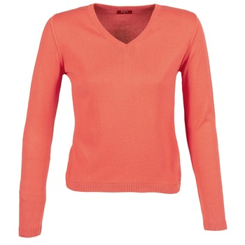 Clothing Women jumpers BOTD ECORTA VEY CORAL