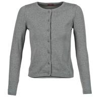 Jackets / Cardigans BOTD EVANITOA